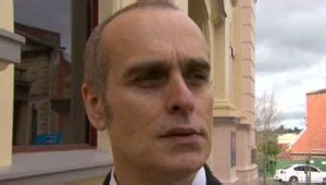 Australian Doctor Founds Advocacy Group in Bid to Get
