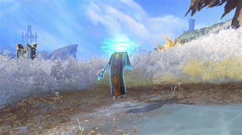 Hidden Toys in World of Warcraft - Guide