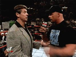 Wwe GIF - Find & Share on GIPHY