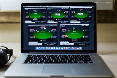 5 Tips for Your First Online Poker Game   PokerNews