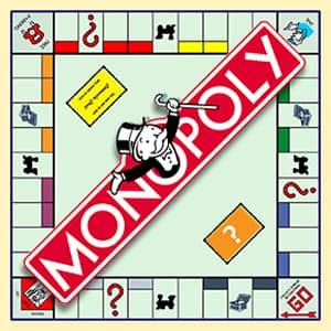 Monopoly Multiplayer - Free Play & No Download | FunnyGames