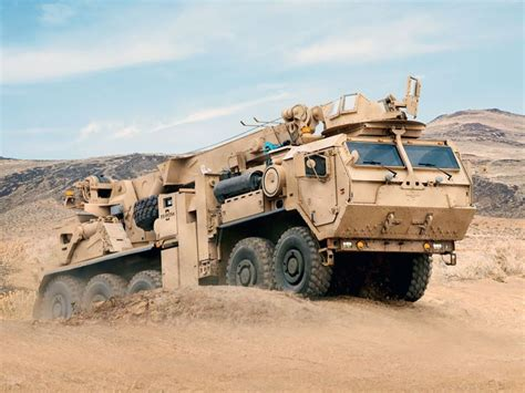 20 Exceptional Military Vehicle   Military vehicles