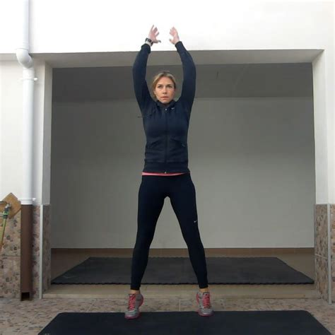 Total Body Extension Exercise   Golf Loopy - Play Your