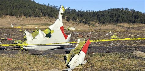 Flights suspended and vital questions remain after second