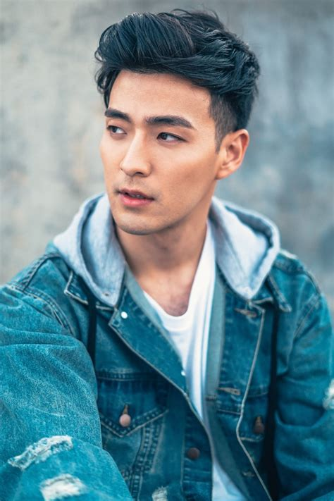 Former Royal Pirates Member, James Lee Is Making A Solo