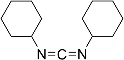 Carbodiimide - Wikipedia