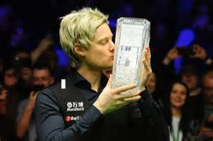 Welsh Open Snooker 2020 Draw, Live Scores and Tournament