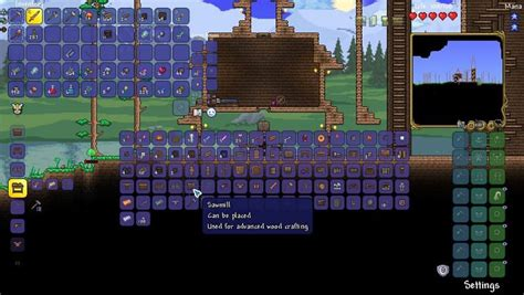 How to Make Silk in Terraria | Materials, Crafting Guide