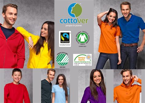 Cottover Collection | Dinos Tryck