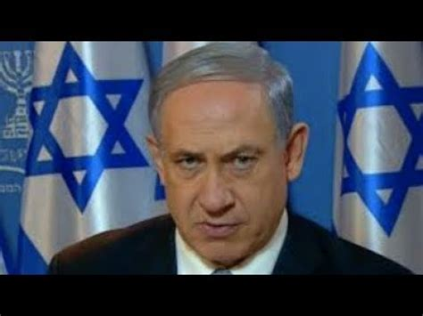 """Breaking LIVE: """"Israel Is Ready To Bomb Iran"""" (Middle East"""