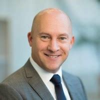 Patrick Johansson - Head of Global Network Sales and
