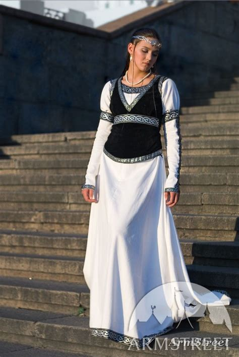 """medieval """"Chess queen"""" bodice only for sale"""