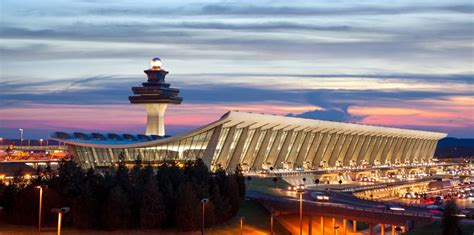 Brian Leuck Appointed Interim Vice President and Airport