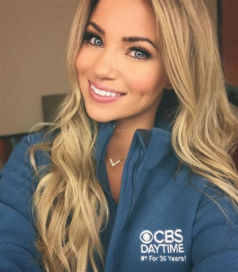 Picture of Amber Lancaster