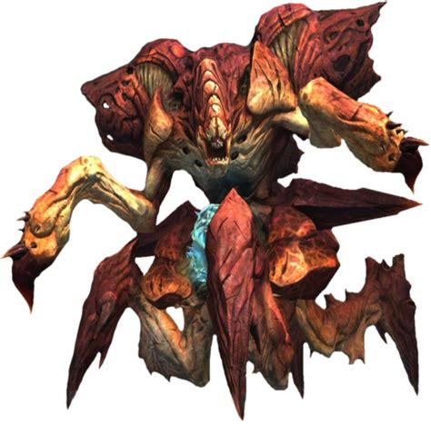 The Griever - Darksiders Wiki - Wrath of War, Weapons