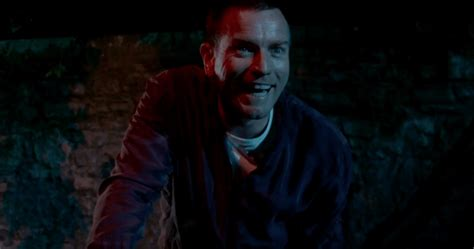 T2: Trainspotting: Danny Boyle and Cast at Berlin Live