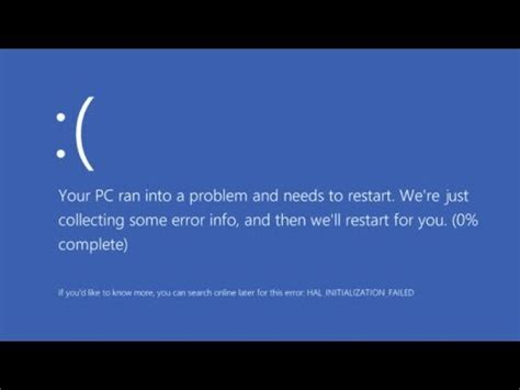 How to QUICKLY Fix Error IRQL NOT LESS OR EQUAL - Windows