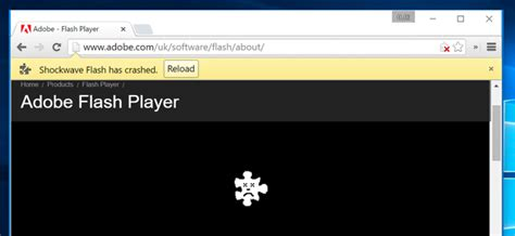 How to Uninstall and Disable Flash in Every Web Browser
