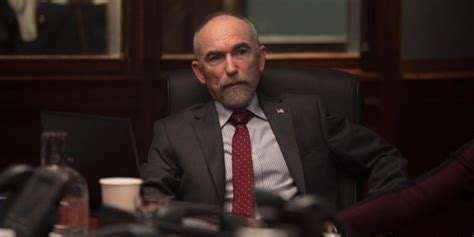 The Dark Tower Added Jackie Earle Haley In A Role You