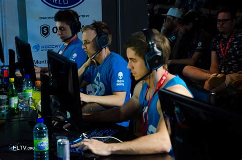 Cloud 9: Too Big To Fail, and Why It's Holding Them Back